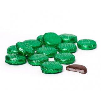 Chaya Chokolader